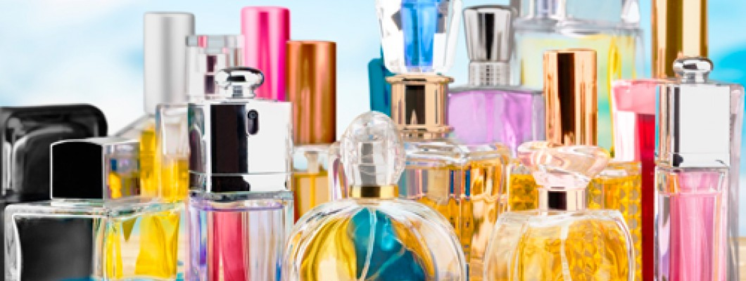 Key points of consideration while you buy Women Perfumes online