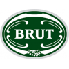 Brut Parfums Prestige