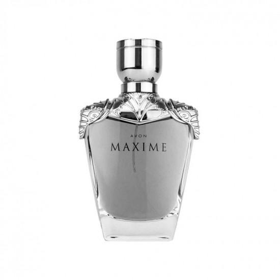 Avon Maxime 75ml for men perfume EDT (Tester)