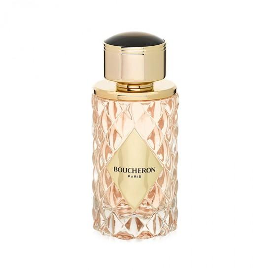 Boucheron Place Vendome Elixir 100ml for women perfume EDT (Tester)