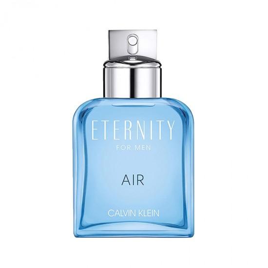 Calvin Klein Eternity Air 100ml for men perfume EDT (Tester)