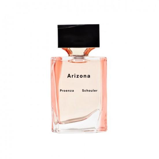 Proenza Schouler Arizona 90ml for women EDP perfume (Tester)