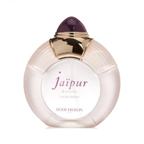 Boucheron Jaipur Bracelet 100ml for women perfume EDP (Tester)