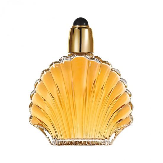Elizabeth Taylor Black Pearls 100ml for women EDP perfume (Tester)