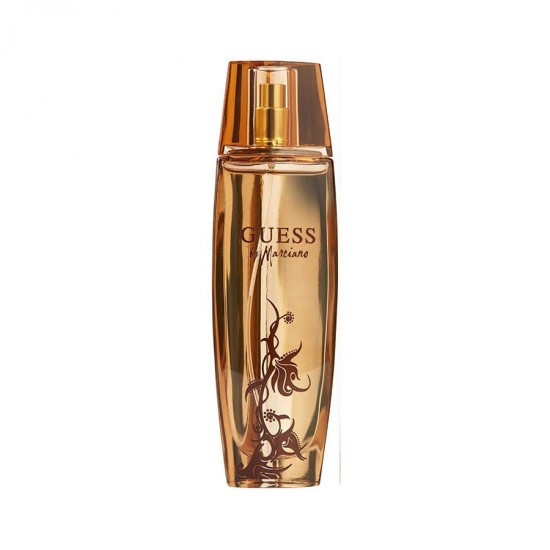 Guess By Marciano Guess 100ml EDP (Tester)