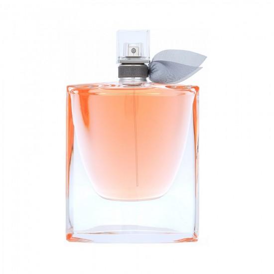 Lancome La Vie Est Belle L'eau De Parfum 75ml for women EDP Tester