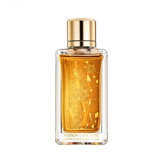 Lancome Maison Haute Parfumerie Paris 100ml for women perfume EDP (Tester)