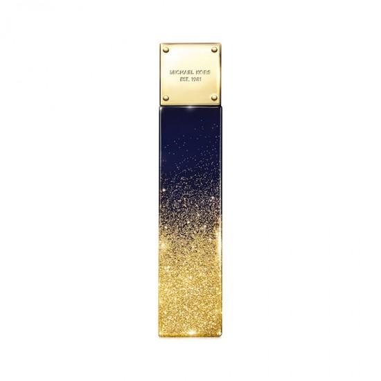 Michael Kors Midnight Shimmer 100ml for women perfume EDT (Tester)