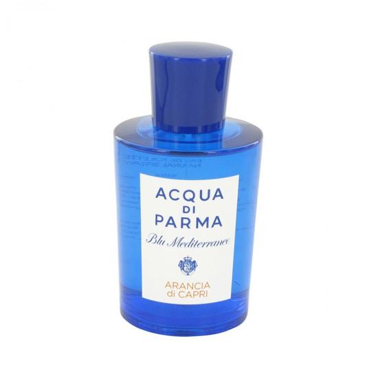 Acqua Di Parma Blu Mediterraneo Arancia Di Capri 75ml for men and women perfume EDT (Unboxed)