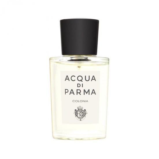 Acqua Di Parma Colonia 100ml for men and women perfume EDT (Unboxed)