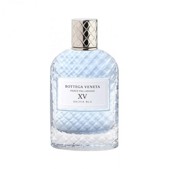 Bottega Veneta Parco Palladiano XV Salvia Blu 100ml for men perfume EDP (Unboxed)
