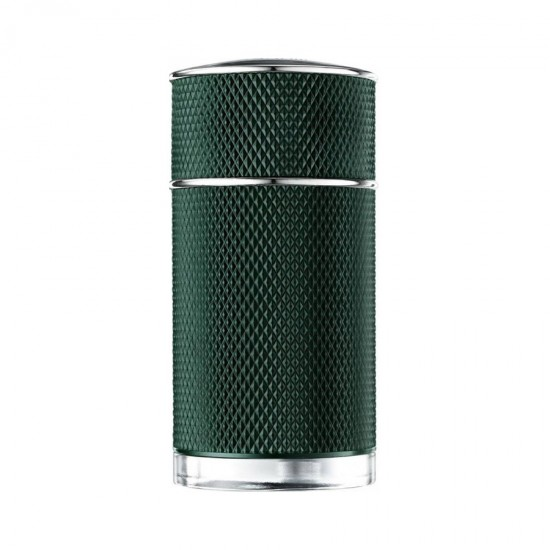 Dunhill Icon Racing 100ml for men perfume (Unboxed)