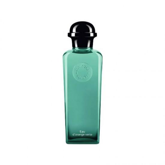 Hermes Eau D'Orange Verte 100ml for men and Women perfume (Unboxed)