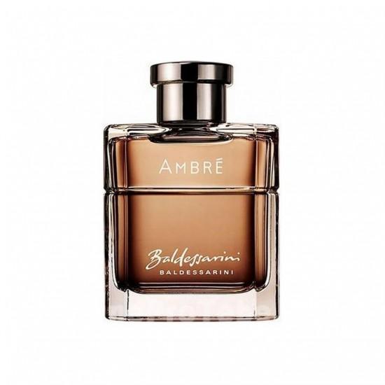 Baldessarini Ambre 100ml for men perfume (Unboxed)