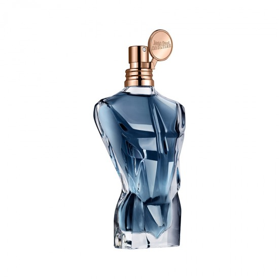 Jean Paul Gaultier Le Male Essence De Parfum 75ml for men perfume (Unboxed)