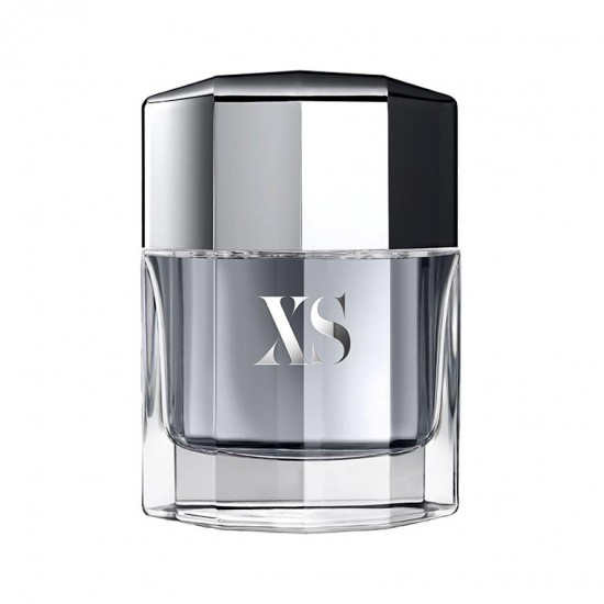 Paco Rabanne XS Excess 100ml for men perfume EDT (Unboxed)
