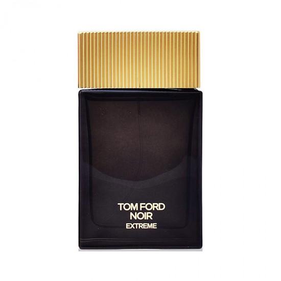 Tom Ford Noir Extreme For Men 100ml for men perfume (Unboxed)