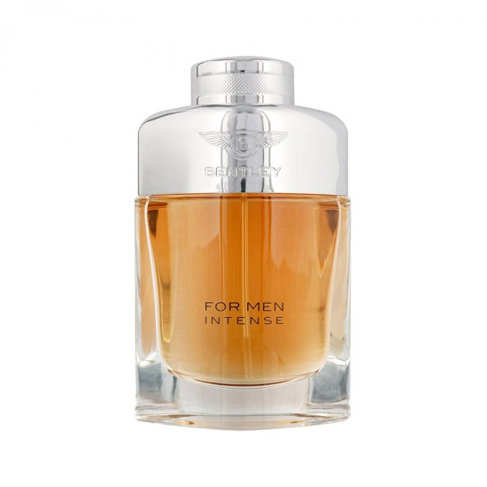 Bentley Intense for men 100ml for men perfume (Tester)