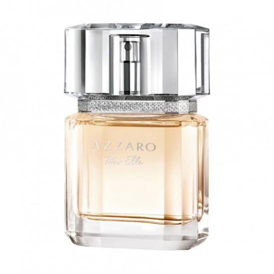 Azzaro Pour Elle 75ml perfume for Women (Unboxed)