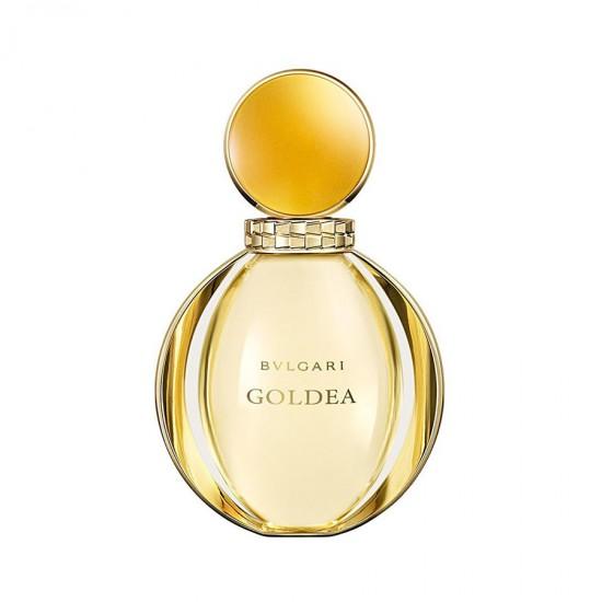 Bvlgari Goldea 90ml for women perfume (Unboxed)