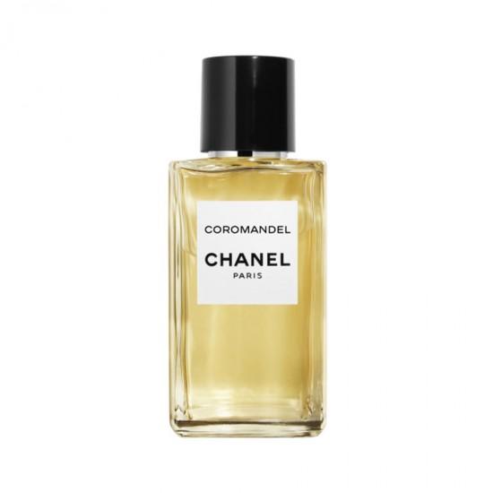 Chanel Coromandel 200ml for women perfume (Unboxed Perfume)