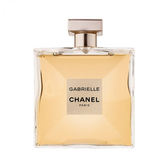Chanel Gabrielle 100ml for women perfume EDP (Unboxed)