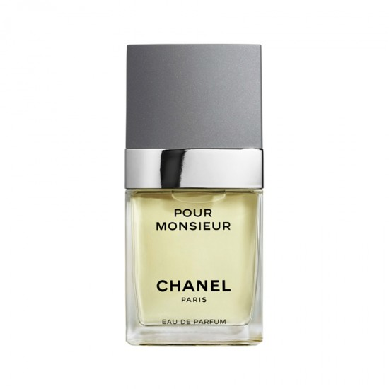 Chanel Pour Monsieur 75ml for women EDP (Unboxed)