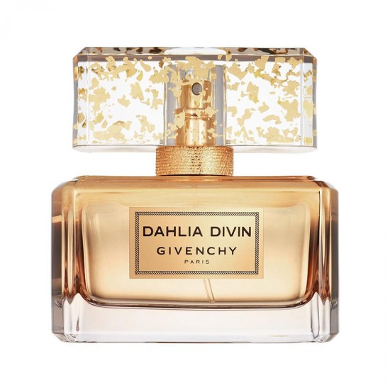 Givenchy Dahlia Divin Le Nectar de Parfum 80ml for women perfume EDP (Unboxed)