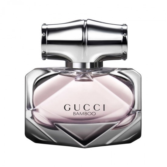 Gucci Bamboo 75ml for women EDP perfume (Unboxed)