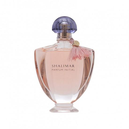 Guerlain Shalimar Parfum Initial L'Eau 100ml for women perfume (Unboxed)
