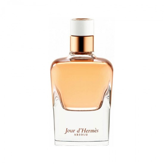 Hermes Joar d'hermes Absolu 85ml edp for women perfume (Unboxed)