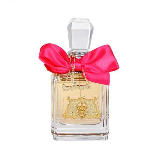 Viva la juicy couture 100ml for women perfume EDP (Unboxed)