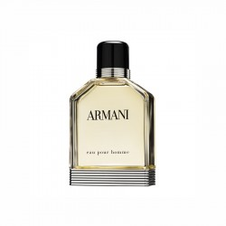 Giorgio Armani Pour Homme 100ml for men perfume