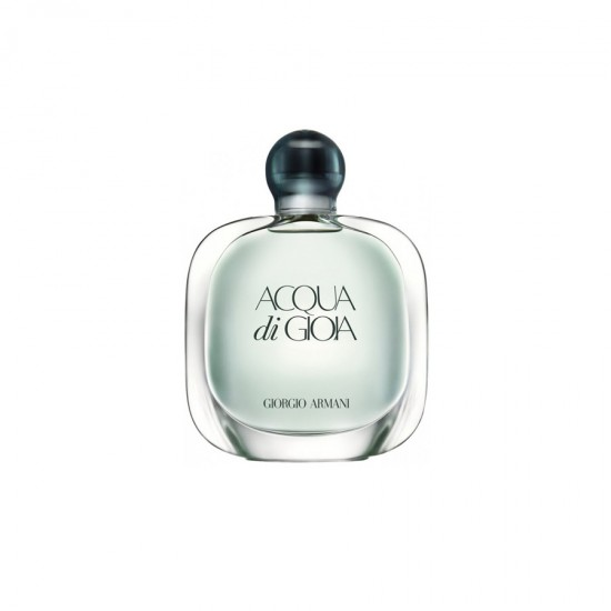 Giorgio Armani Acqua Di Gioa 100ml for women perfume (Unboxed)