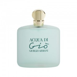Giorgio Armani Acqua Di Gio 100ml for women perfume