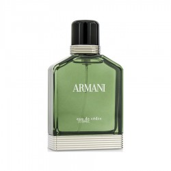 Giorgio Armani Eau de Cèdre 100ml for men perfume