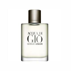Giorgio Armani Acqua di Gio 100ml for men perfume