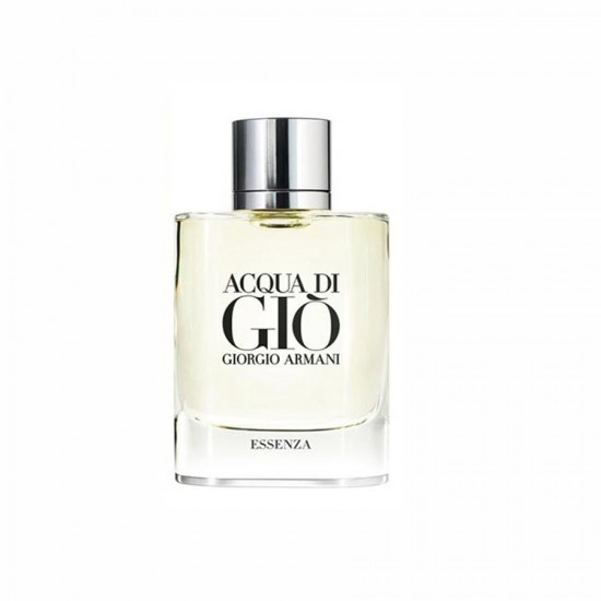 Giorgio Armani Acqua di Gio Essenza 75ml for men perfume (Unboxed)