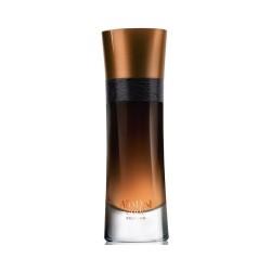 Giorgio Armani Code Profumo 60ml for men perfume