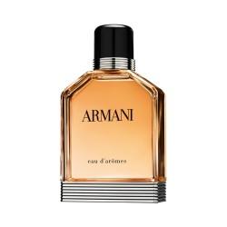 Giorgio Armani Eau'd Aromes 100ml for men perfume
