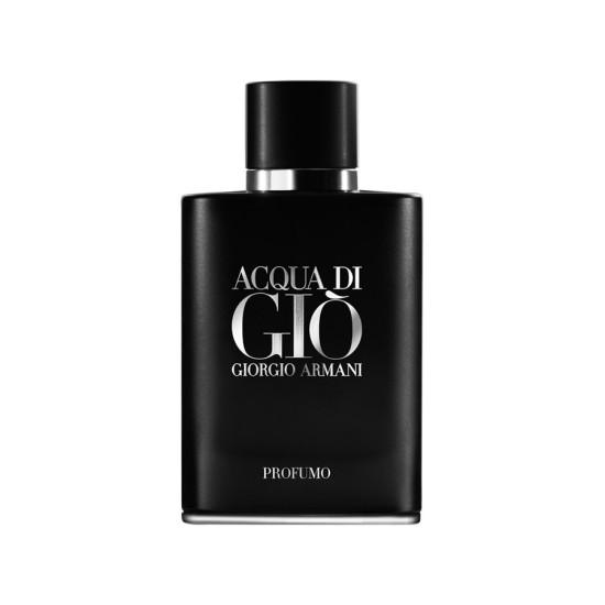 Giorgio Armani Acqua di Gio Profumo 180ml for men perfume (Unboxed)