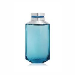Azzaro Chrome Legend 125ml for men perfume EDT