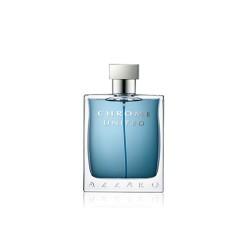 Azzaro Chrome United 100ml for men perfume EDT