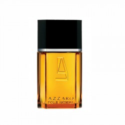 Azzaro Pour Homme 100ml for men perfume