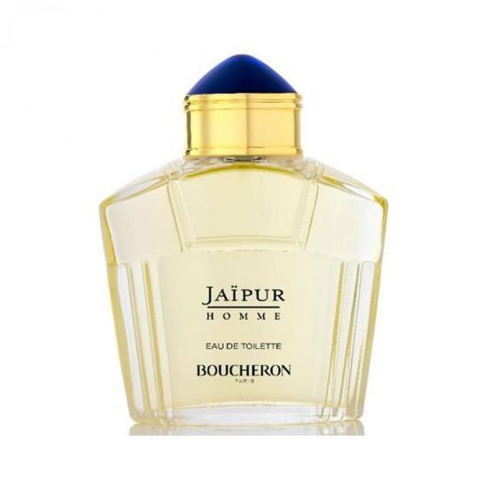 Boucheron Jaipur Homme 100ml for men perfume (Tester)