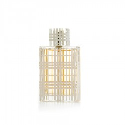 Burberry Brit 100ml for women perfume