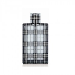 Burberry Brit 100ml for men perfume EDT