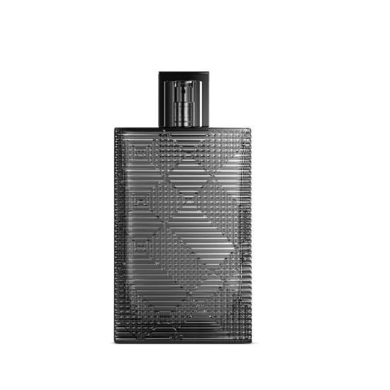 Burberry Brit Rhythm 180ml for men perfume EDT (Unboxed)