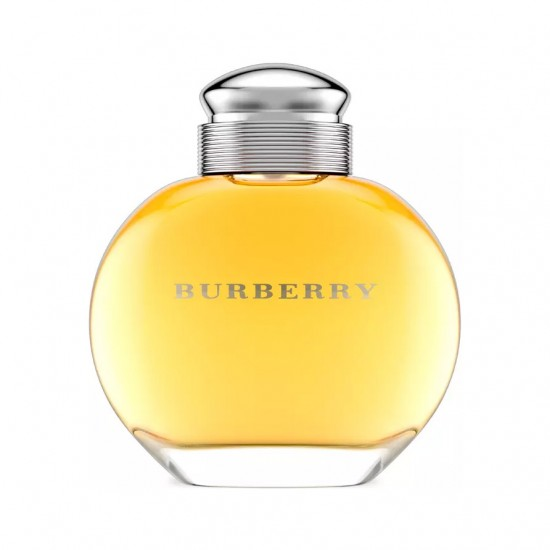 Burberry 100ml for women EDP perfume (Unboxed)