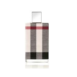Burberry London 100ml for women perfume